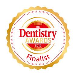 best dentist southampton