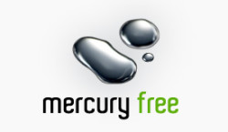 mercury-free-dentist